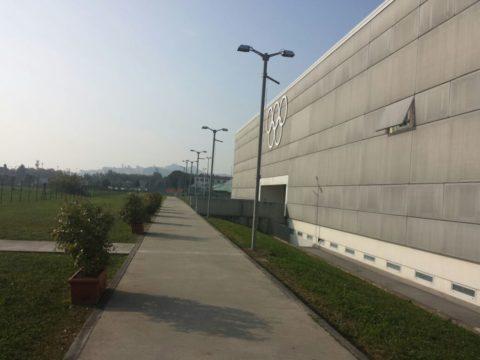CONI Point Bergamo – Le verifiche fiscali nelle ASD e nelle SSD